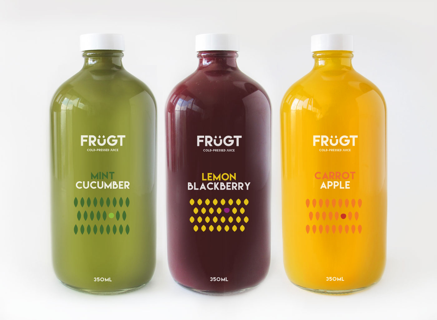 frugt-juices-all-ne