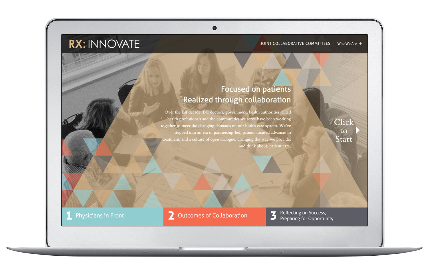 rxinnovate-site-mockup3
